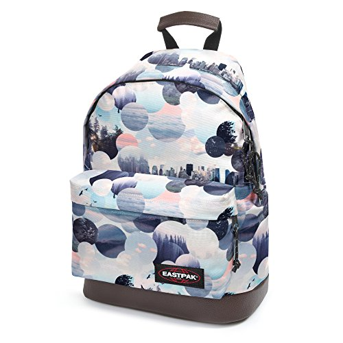 eastpak-wyoming-cartable-42-cm-24-l-circle-planet