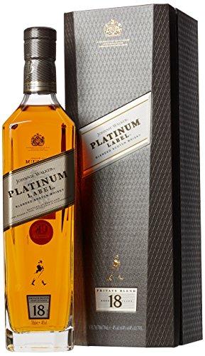 johnnie-walker-platinum-label-18-ans-blended-scotch-whisky-70-cl