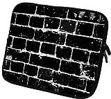 6 Zoll eBook-Reader Schutzhülle - sehr hochwertige & edel verarbeitete