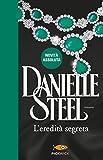 512-W2-yukL._SL160_ Recensione di Doni preziosi di Danielle Steel Recensioni libri