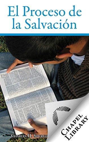 El Proceso de la Salvación