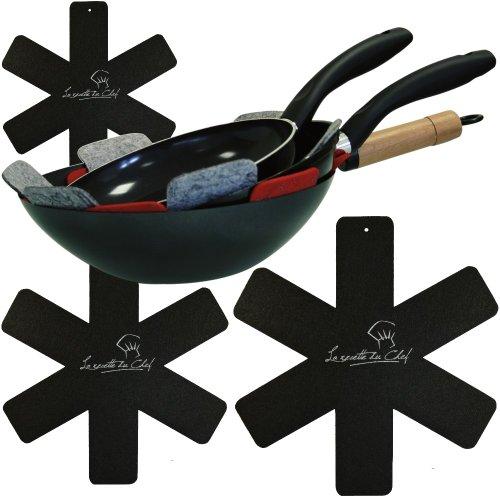 lot-3-proteges-poeles-disque-de-protection-design-recette-du-chef