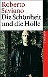 Die Sch�nheit und die H�lle: Texte 2004-2009 (suhrkamp taschenbuch)