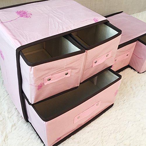 casa-alojamiento-caja-admision-caja-cajon-de-ropa-interior-de-tela-caja-de-almacenaje-caja-de-sobrem