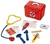 Theo Klein 4430 Doktorkoffer, Spiel, Spielzeug