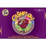 CashFlow 101 Rich Dad Board Game by Rich Dad