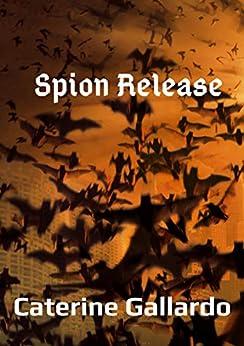 Descargar It Elitetorrent Spion Release Falco Epub