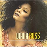 Songtexte von Diana Ross - Every Day Is a New Day
