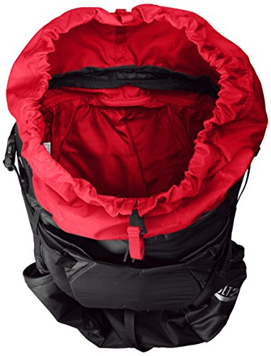 Black Diamond Bolt 24 Zaino da montagna black