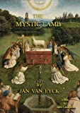 The Mystic Lamb [DVD]