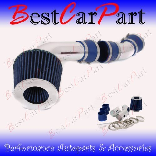 96-97-98-99-gmc-2500-3500-sierra-yukon-50-57-v8-short-ram-intake-blue-included-air-filter-sr-ch006b-