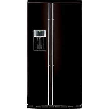 General Electric Ore 30 Vgf 7b Amerikanischer Kühlschrank