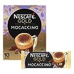 Nescaf-Gold-Mocaccino-Preparato-Solubile-per-Caff-al-Cacao-Astuccio-10-Bustine-88-g