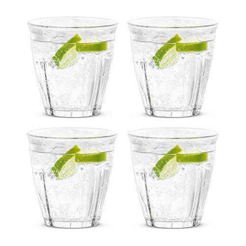 Rosendahl Material: bleifreies Glas