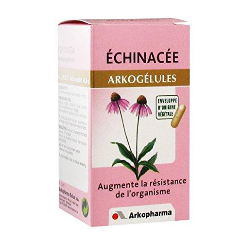 Arkocápsulas Echinacea 50 Caps