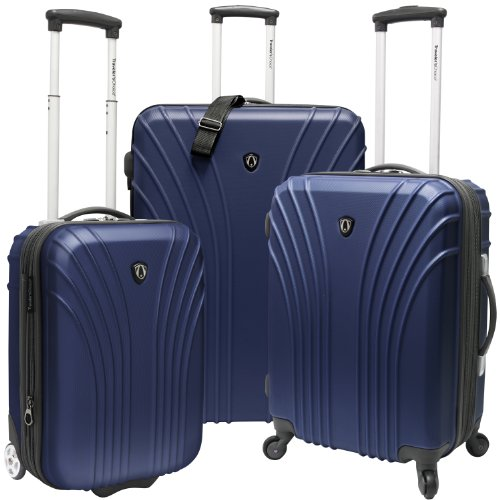travelers-choice-3-piece-hardsided-ultra-lightweight-luggage-set-one-checked-bag-and-2-carry-ons-nav