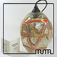 Amazon.it: la murrina - Lampadari, lampade a sospensione e ...