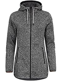 Icepeak Damen Lalette Fleece