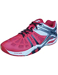 Babolat Shadow 2 Womens Badminton Trainers/Shoes