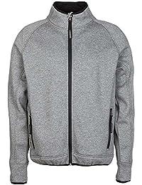 Planam Jacke Winter Shade, größe XXXL, grau / schwarz / mehrfarbig, 3740064
