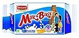 Best Biki - Britannia Milk Bikis, 85g Review