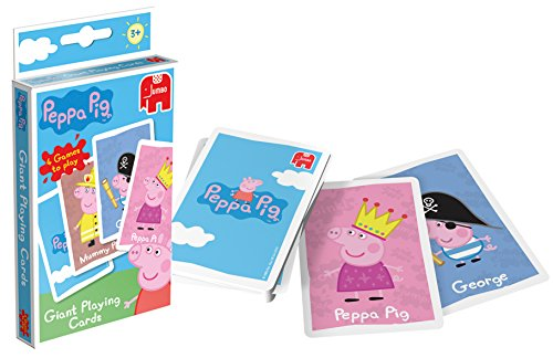 uk-importpeppa-pig-giant-playing-cards