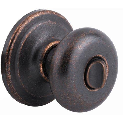 kwikset-730j-501-cp-juno-bed-bath-knob-en-bronce-r-stico