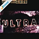 Ultra (Deluxe Version)
