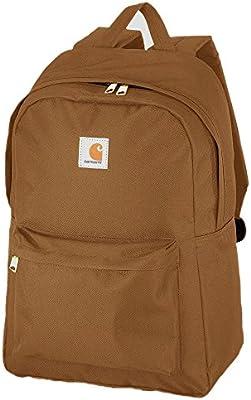 Carhartt comercio serie mochila, 8910030102