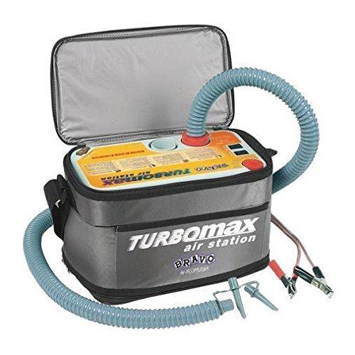 bravo-turbo-max-12-v-gonfiatore-e-sgonfiatore