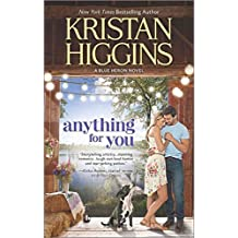 [(Anything for You)] [By (author) Kristan Higgins] published on (December, 2015)