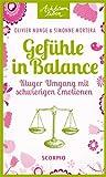 Gefühlsbalance (Amazon.de)