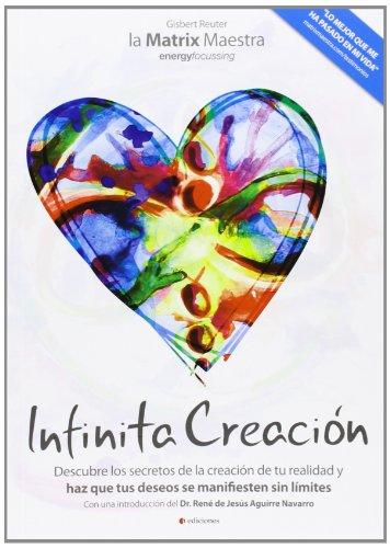 infinita-creacion