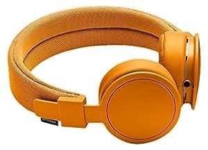 Urbanears Plattan Casque audio casque ADV