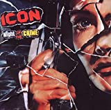Icon: Night Of Crime (Special Edition) (Audio CD)