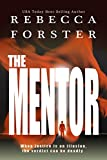 THE MENTOR (legal/political thriller)