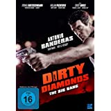 Dirty Diamonds - The Big Bang
