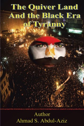 The Quiver Land and the Black Era of Tyranny Cover Image