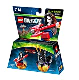 Lego LEGO Dimensions - FUN PACK Adventure TIME Hybrid Toy