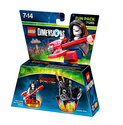 lego-dimensions-fun-pack-adventure-time