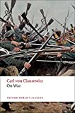 On War: (Oxford World's Classics)