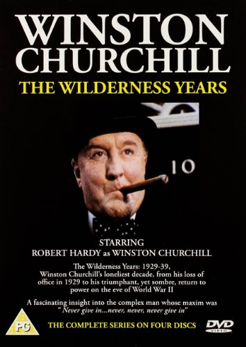 winston-churchill-the-wilderness-years