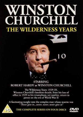 winston-churchill-the-wilderness-years-reino-unido-dvd