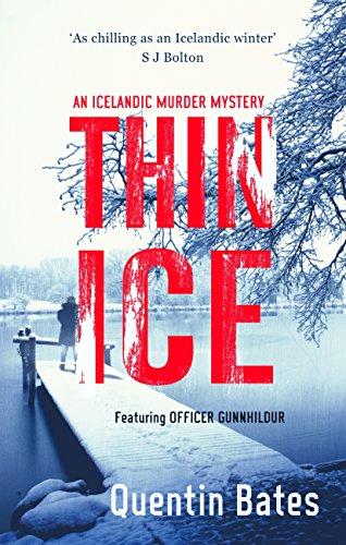 thin-ice-an-inspector-gunna-mystery-gunnhildur-mystery-book-5-english-edition