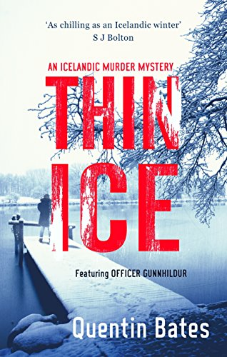 Thin Ice (5)