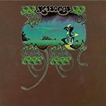 Yessongs [Ltd.Edition]