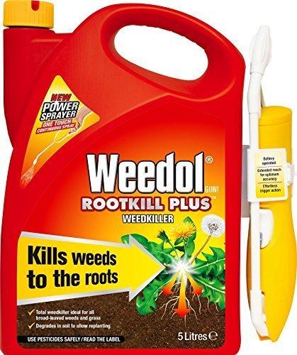 weedol-rootkill-plus-weedkiller-power-sprayer-spray-ready-to-use-5-l