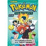 POKEMON ADVENTURES GN VOL 12 GOLD SILVER (Pokemon Adventures (Viz Nonsubtitles), Band 12)
