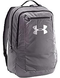 Under Armour Men UA Hustle LDWR Traditional Backpack