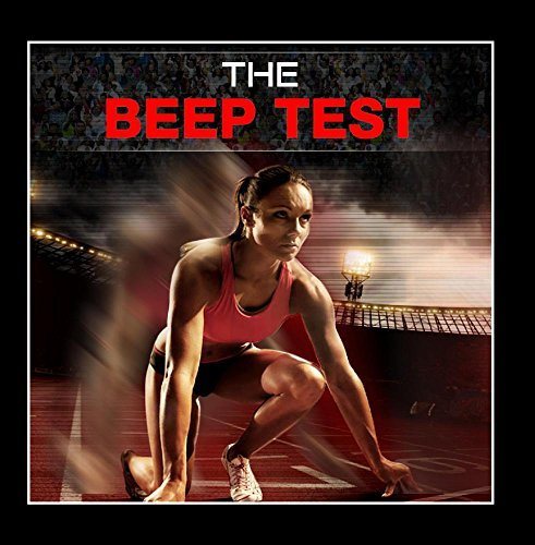 The Beep Test by Sports Australia